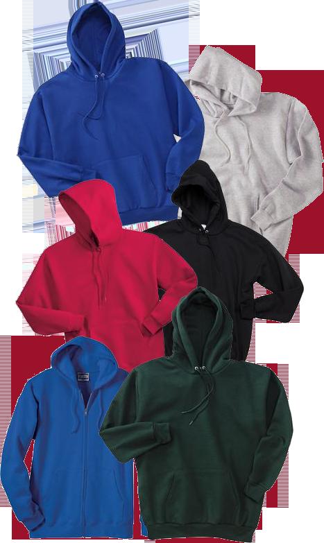 screenprinted-hoodies-cowichan-valley-vancouver-island