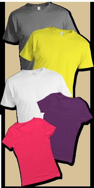 custom screen printed t shirts hoodies maple bay graphics