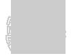 graphic designer cowichan clients-logo-03