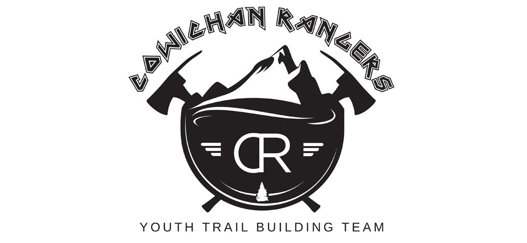 Cowichan Valley Logo & Graphics Designer