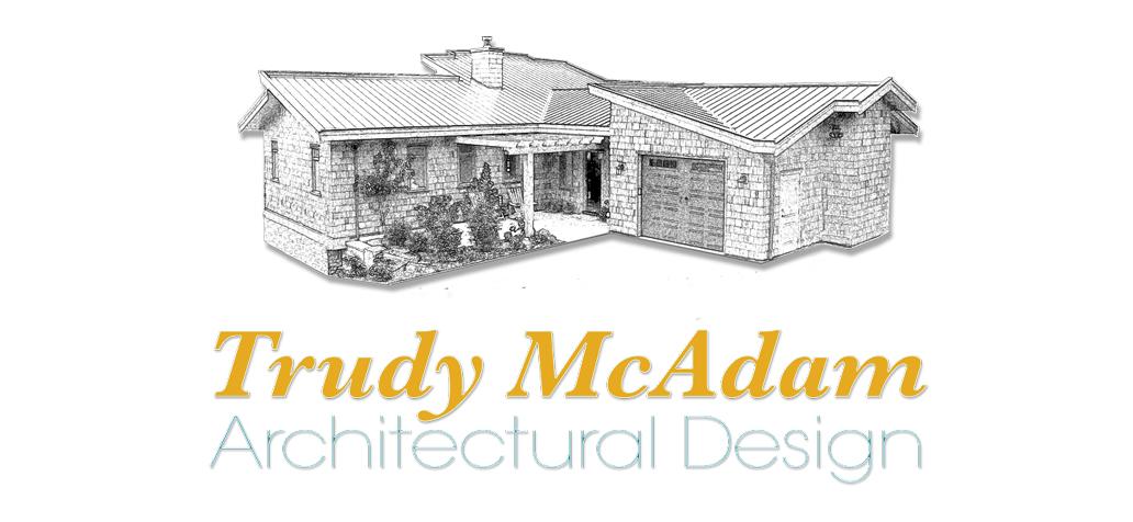 graphic design services duncan bc