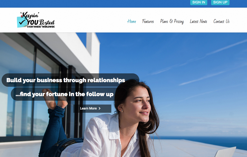 graphic design website design services duncan bc