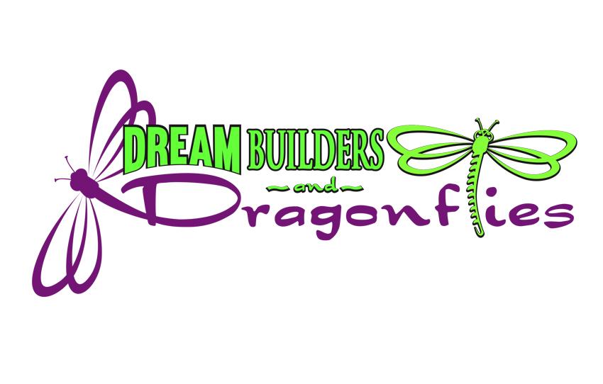 cowichan valley logo designers