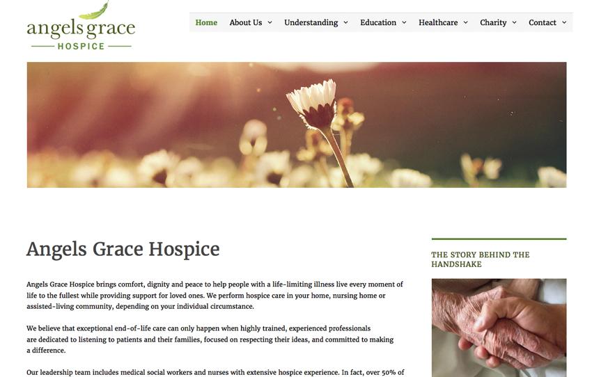 graphic designer websites duncan bc