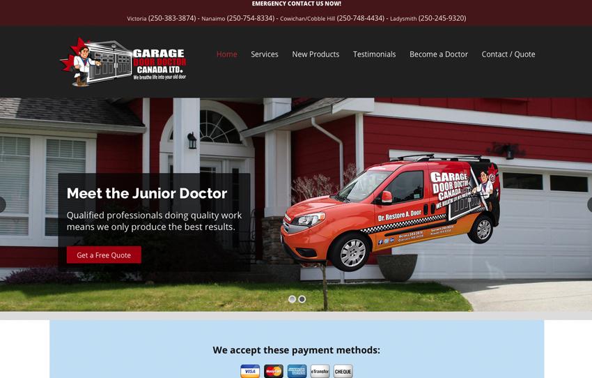 graphic designer websites