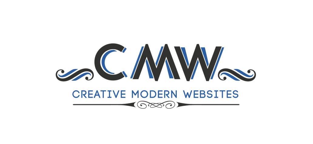 Logos & Graphic Designer Duncan BC