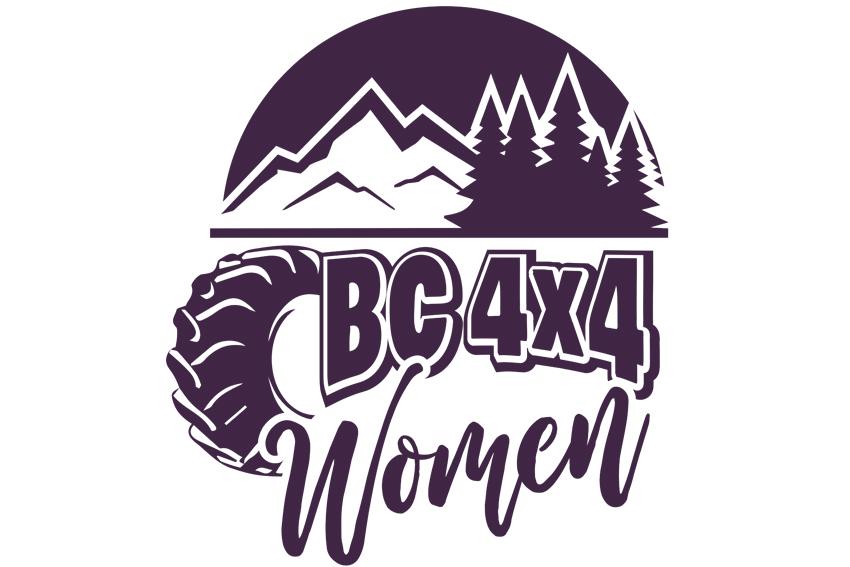 Custom Logo Design Graphic Designer Vancouver Island