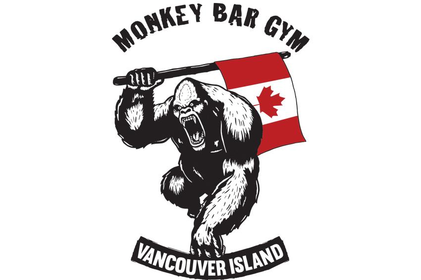 Logo Design Services Vancouver Island