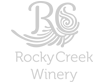 Logo Designers Cowichan Valley