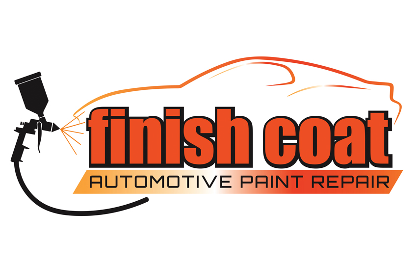 Custom Logo Design Companies Cowichan