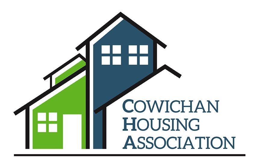 Logo Design Companies Cowichan