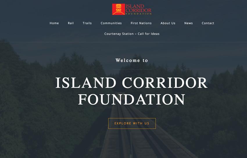 Web Site Builders Cowichan Valley